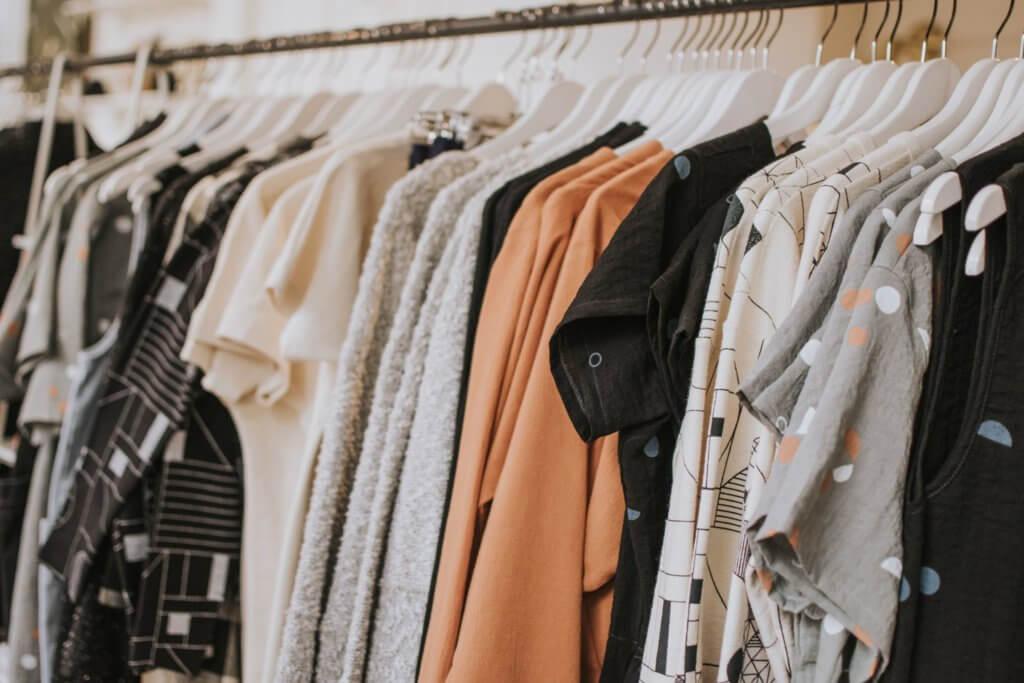 Doku Empfehlung 'Eine andere Mode ist möglich'